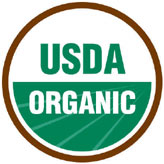 Are Organic Foods Healthier for You?