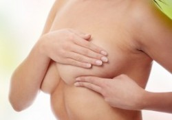 Abortion and the Risk of Breast Cancer